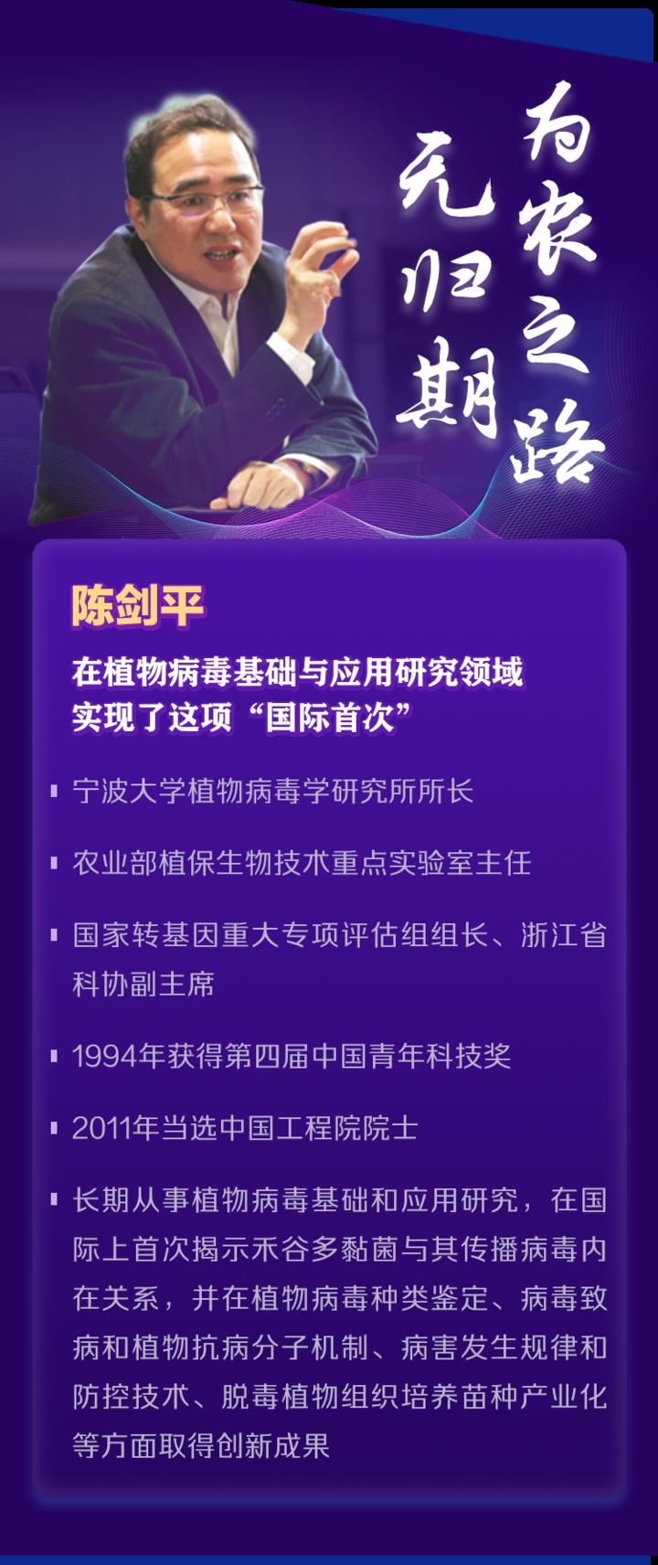 陈剑平.png