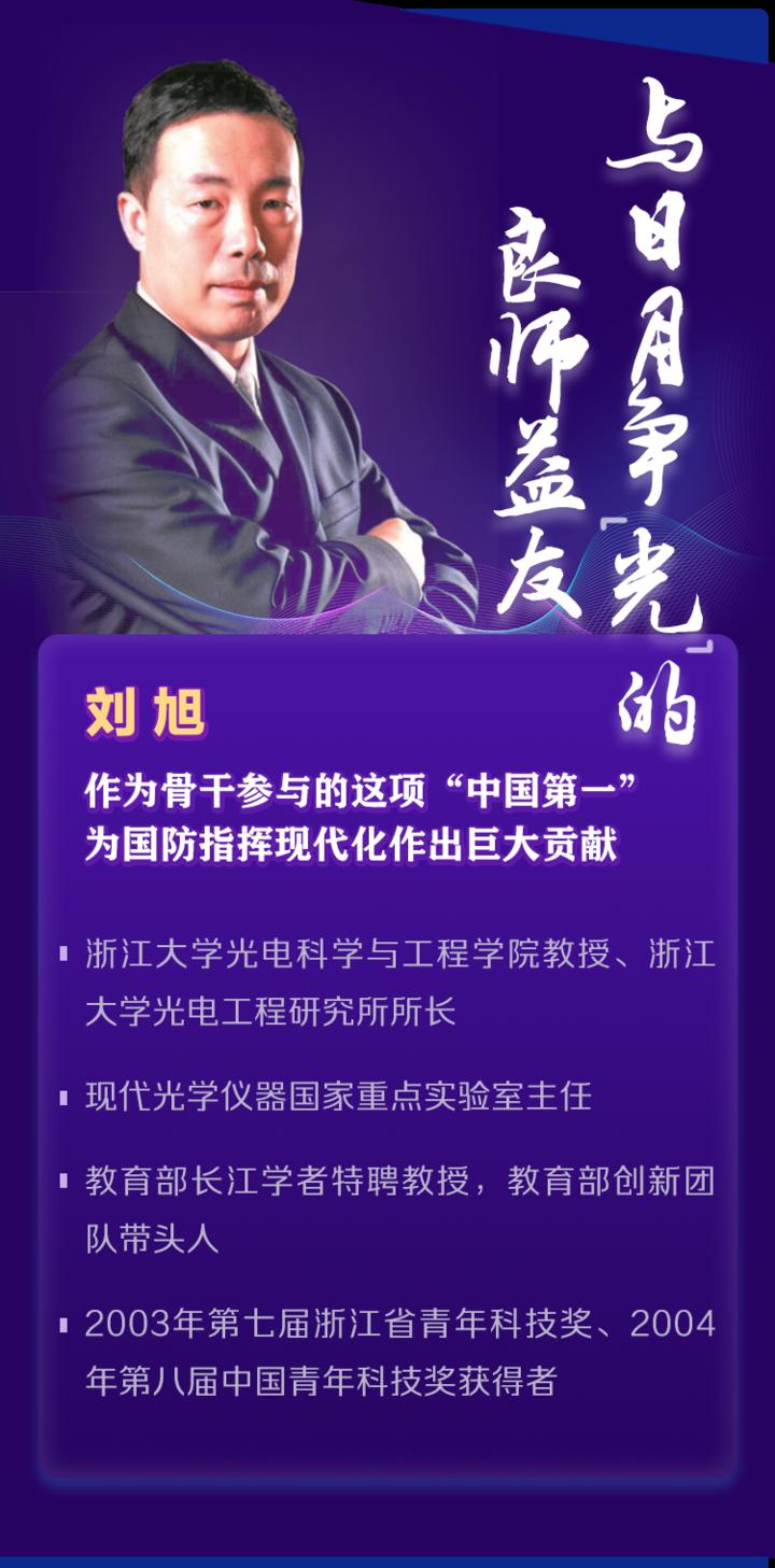 刘旭.png