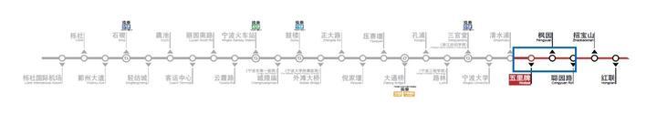 地铁新通车2号线1.jpeg