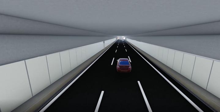 南阳隧道(示意图).png