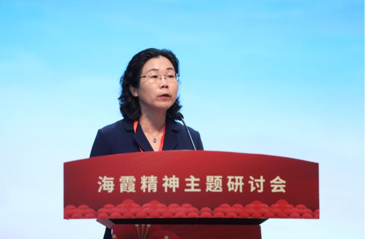 浙江省妇联党组成员、副主席李志慧.png