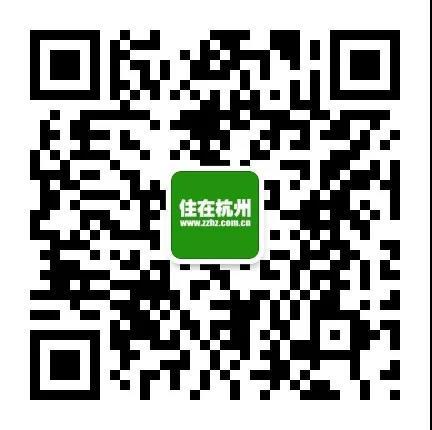微信图片_20200624194713.jpg