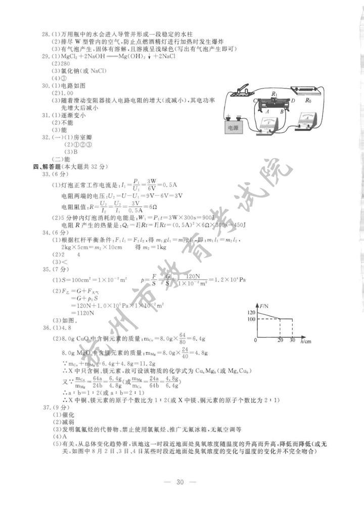 科学9.jpg