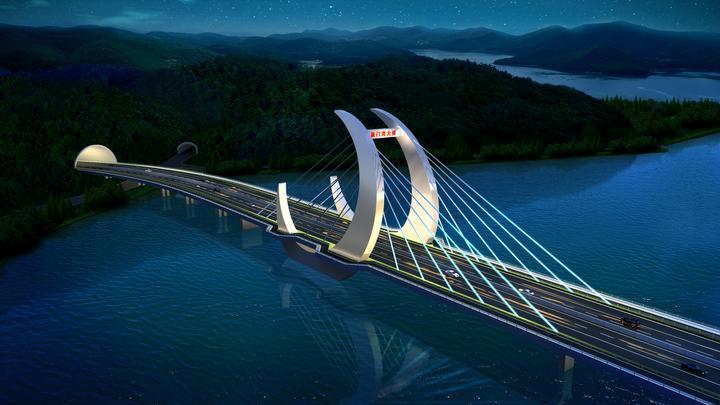 漩门湾大桥1.jpg