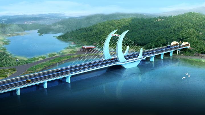 2漩门湾大桥色彩方案二鸟瞰.jpg