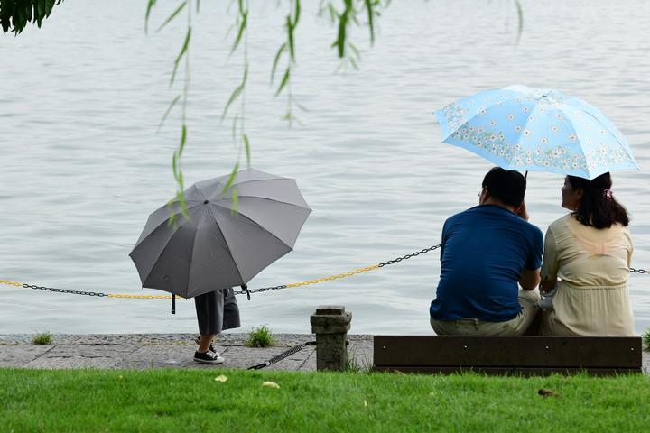 新一轮雨水又来了(里尔摄影)5.jpg