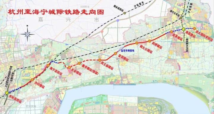 微信图片_20200703173457杭海地图.jpg