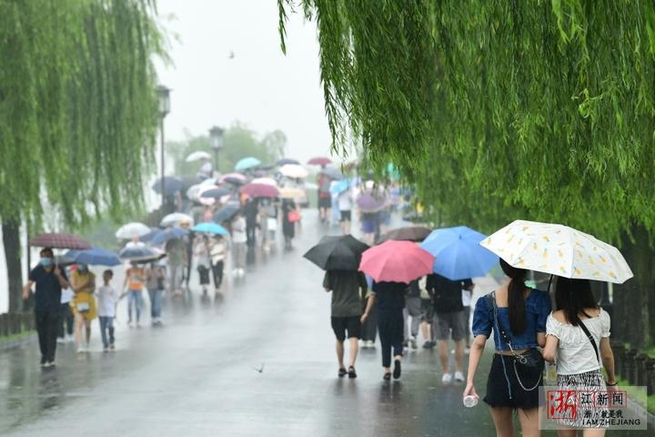 杭州周末又泡汤(里尔摄影)3.jpg