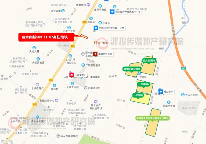 丽水南城SG3-11-07商住地块.jpg
