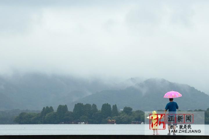 梅雨未走 伏天将至(里尔摄影)1.jpg
