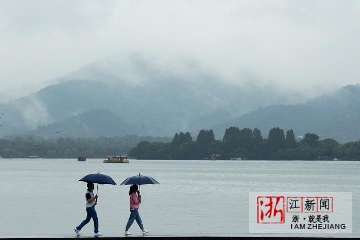 梅雨未走 伏天将至(里尔摄影)2.jpg