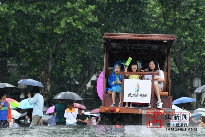 梅雨未走 伏天将至(里尔摄影)3.jpg