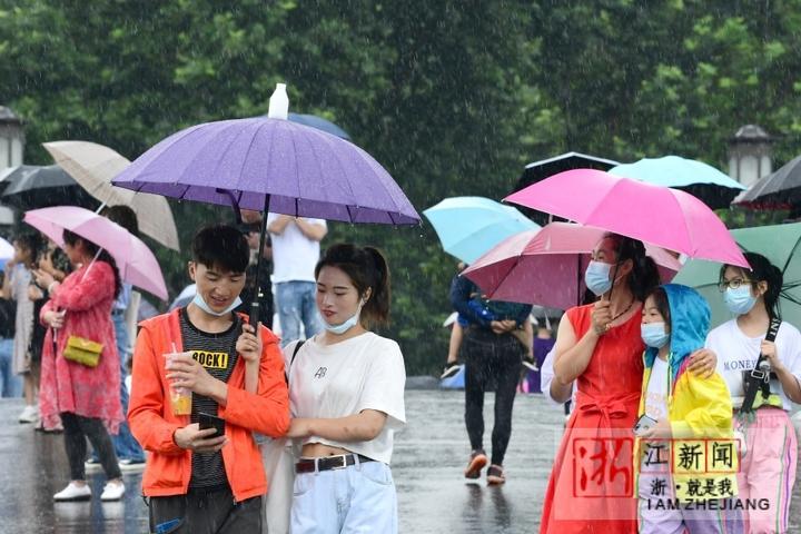 梅雨未走 伏天将至(里尔摄影)4.jpg