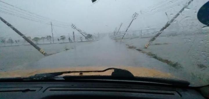 微信图片_20200804100413温州台风.jpg