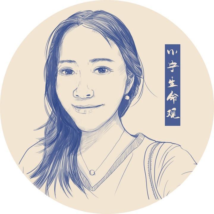 WeChat 圖片_20200728153129.jpg