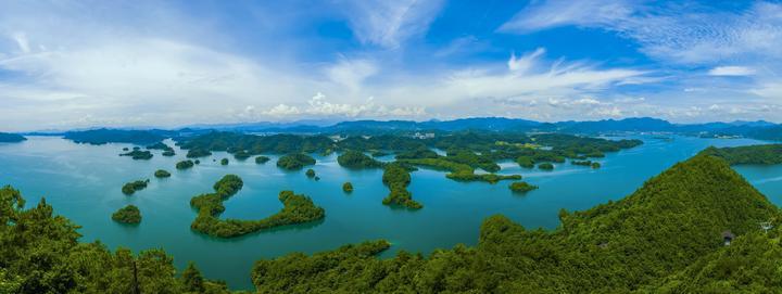 2千岛湖区.jpg