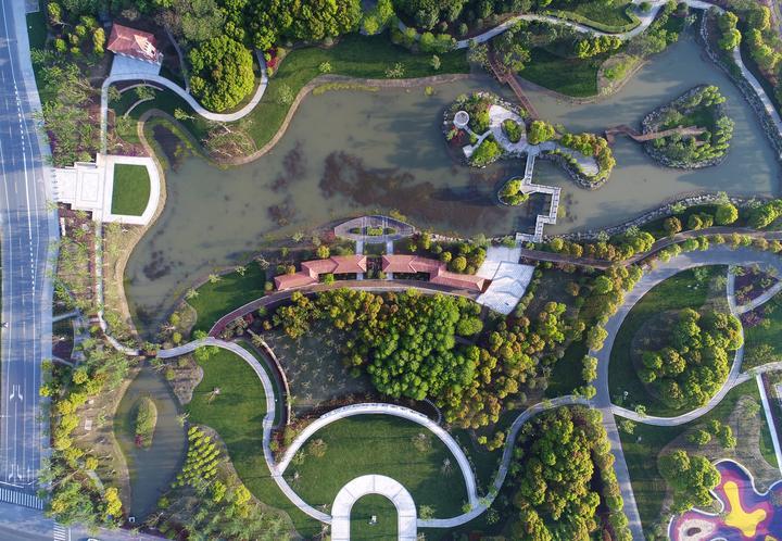 11.改造提升后的鼠尾山公园 (4).jpg