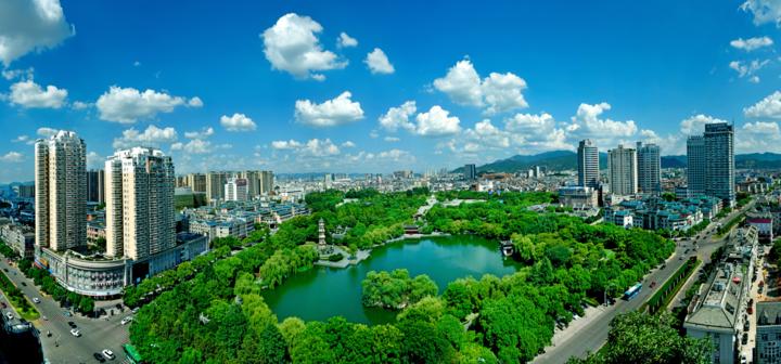 14.义乌市以全域土地精准管控巩固创模成果.png