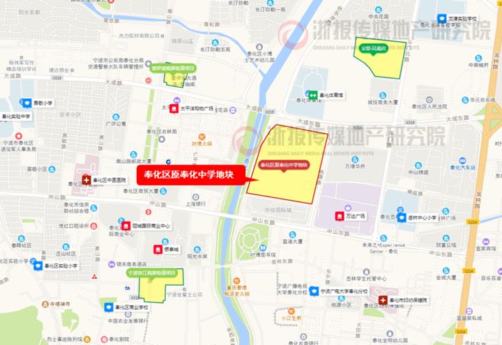 奉化区原奉化中学地块.jpg