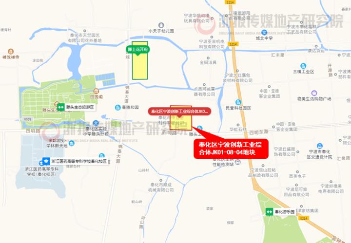 奉化区宁波创新工业综合体JK01-08-04地块.jpg