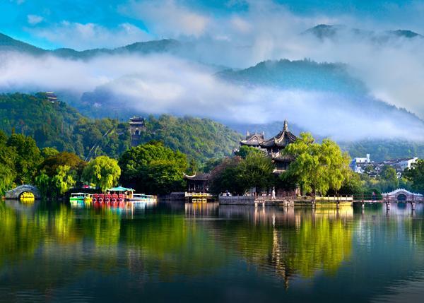 东湖美景.jpg