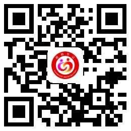 微信图片_20200817195501.jpg