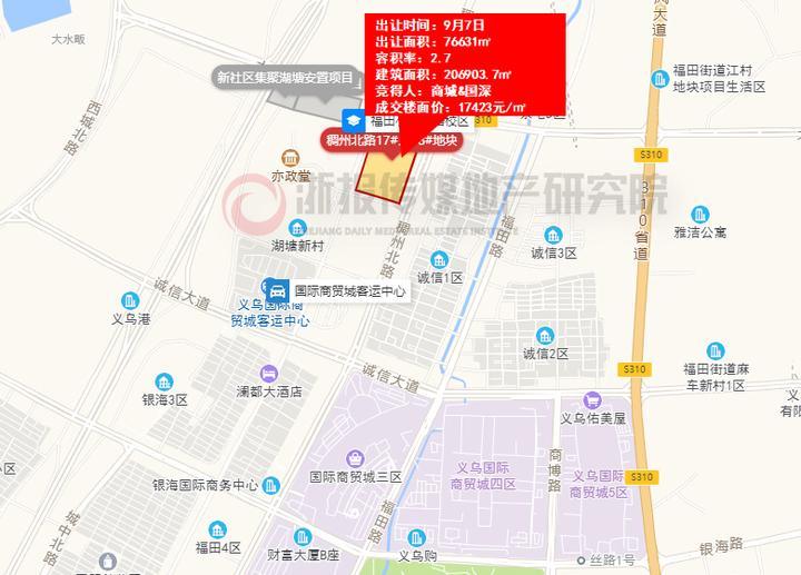 义乌全省配图.jpg