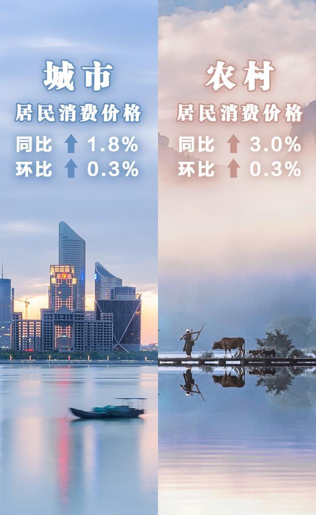 2城乡.jpg