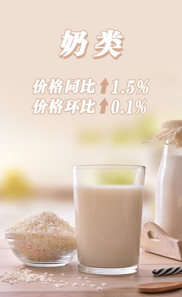 7奶类.jpg