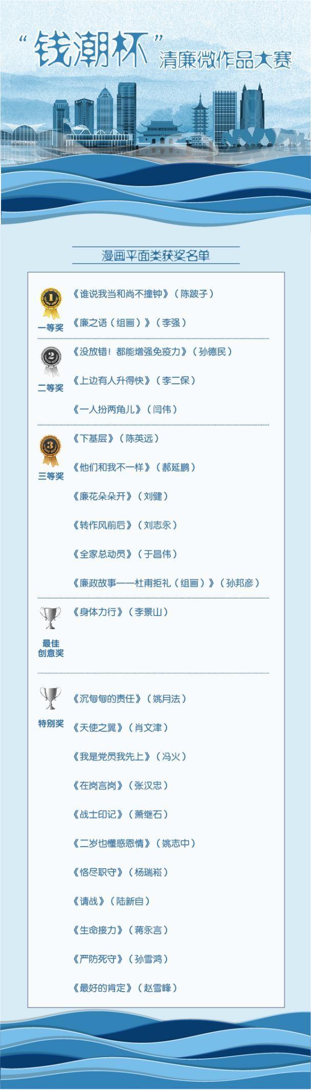 微作品漫画类3.jpg