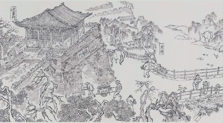 《东街井巷》(局部之三).png