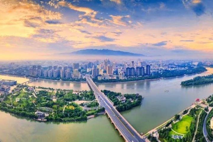 2020年金华各县区人均GDP_速看 浙江11市GDP排名出炉 还有平均工资和房价