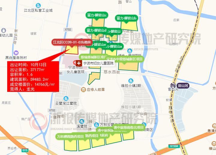 江北区CC09-01-03b地块.jpg