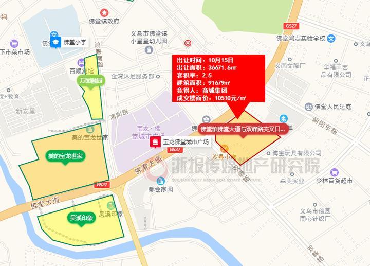 义乌地块区位图.jpg
