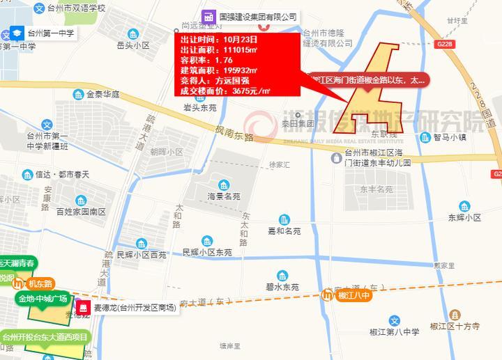 台州地块区位图.jpg