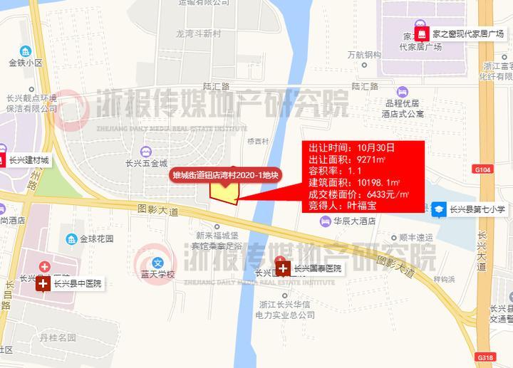 雉城街道钮店湾村2020-1地块.jpg