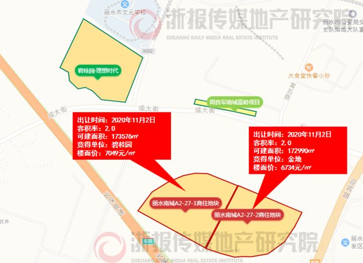 丽水南城地块位置图.png