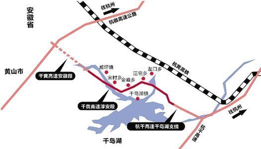 u=1269807721,1844190938&fm=26&gp=0千黄.jpg