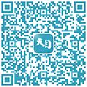 微信图片_20201023171542.png