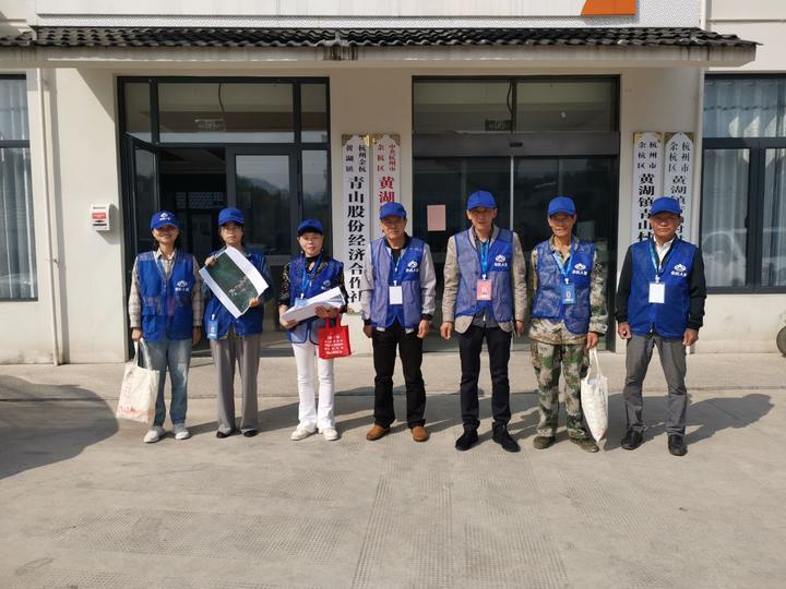 余杭区人口_杭州人口增量居长三角第一,这些区为何增长多