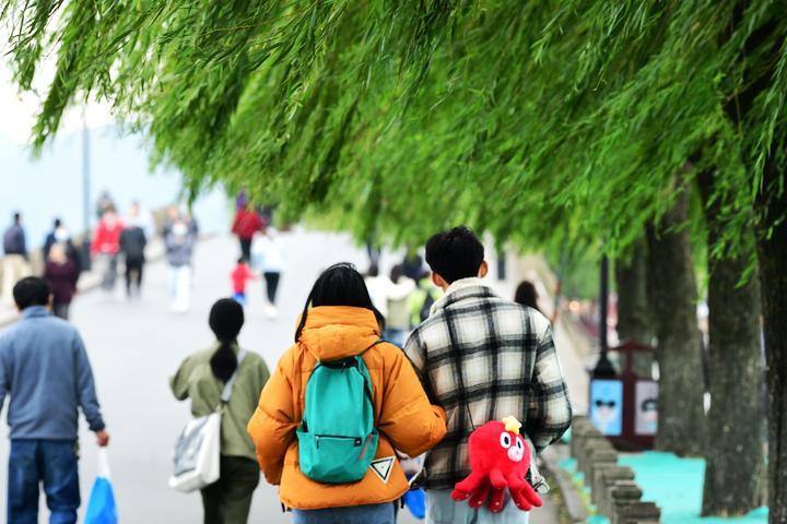 冷冷冷,冷空气影响杭城(里尔摄影)2.jpg
