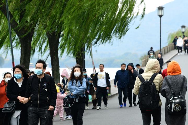 冷冷冷,冷空气影响杭城(里尔摄影)4.jpg