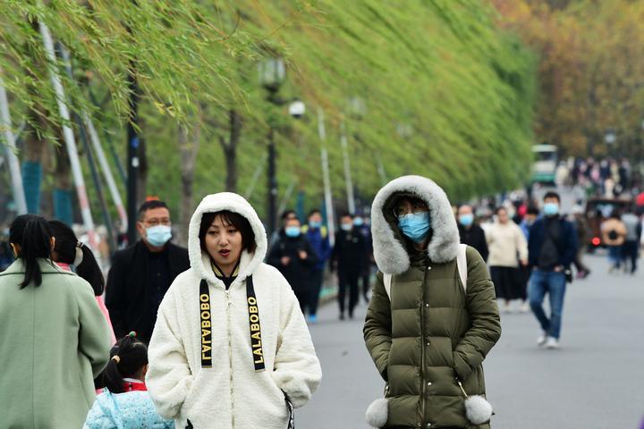 冷冷冷,冷空气影响杭城(里尔摄影)5.jpg