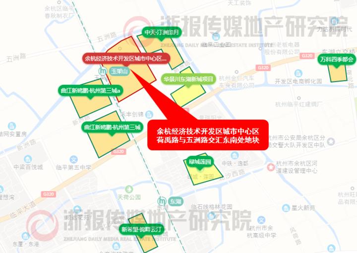 东湖新城位置图.png