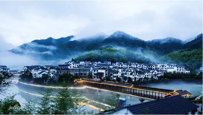 下姜村.png