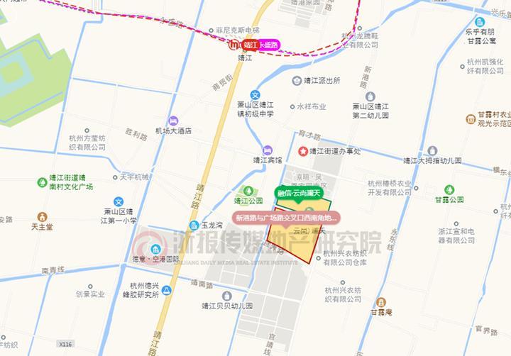 萧山区靖江街道新港路与广场路交叉口西南角地块.jpg