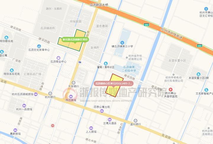 瓜沥镇核心区单元XSGL1405-29地块.jpg