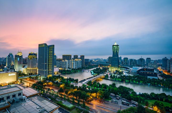 微信图片_20201227163720杭州.jpg