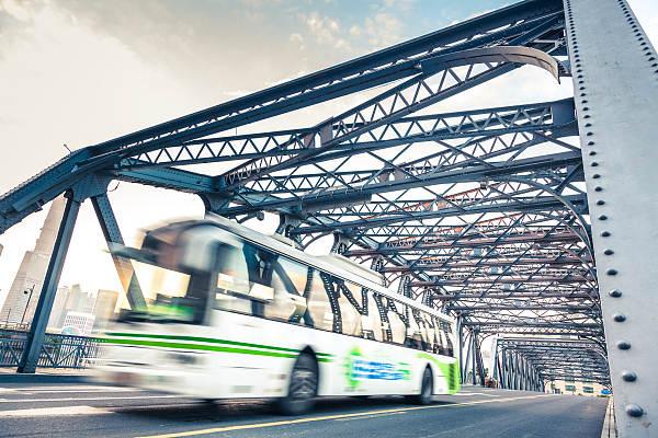千岛湖汽车客运总站元旦假期运输安全顺畅