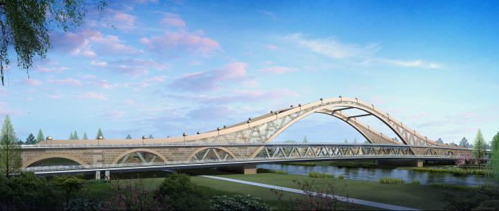 微信图片_20210107160759余杭运河桥.jpg